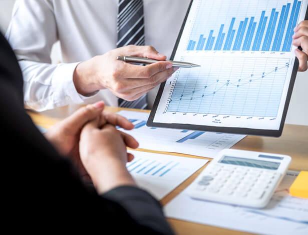 Corporate Planning